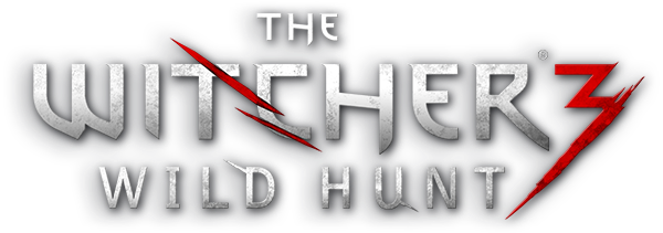The Witcher 3 Beta Keys