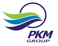 PKM Group Kota BAtam