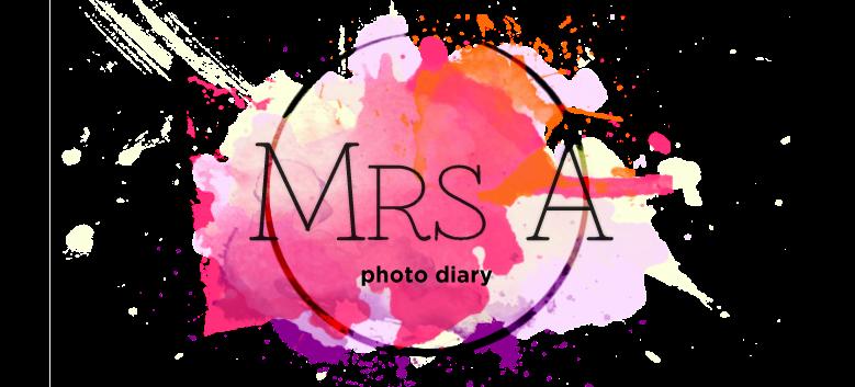 Mrs A.