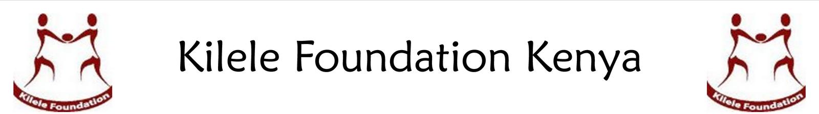 Kilele Foundation Kenya