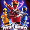 power ninja storm