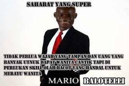 Meme Kata-kata Motivasi Mario Teguh Bikin Ngakak, Lucu Banget!