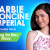 Get to know Albay teen Barbie Concine Imperial of PBB 737