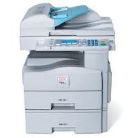 serwis ksero, Bytom, kserokopiarki ceny, drukarki, kserokopiarki cena,