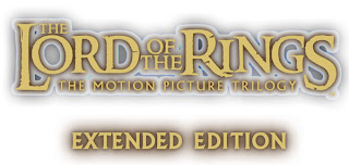 """Warner Counting Down to """"Middle-earth Midnight Madness"""" Launch Celebrations"""