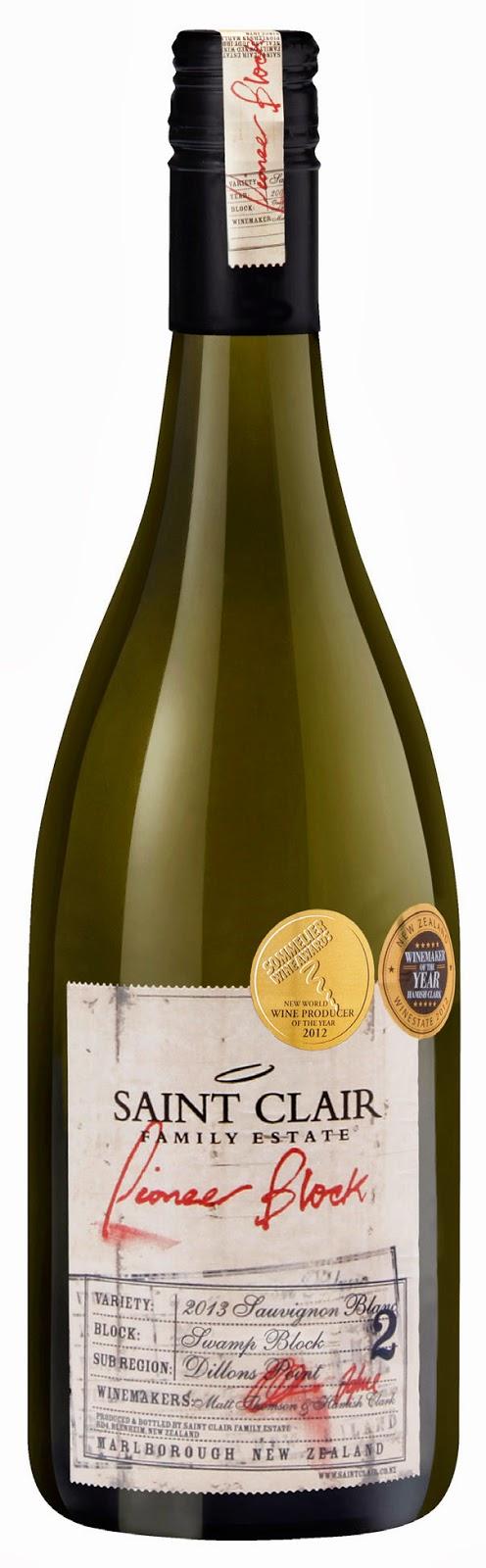 vino bianco sauvignon packaging naming ricerca nome etichetta label cartiglio mktg