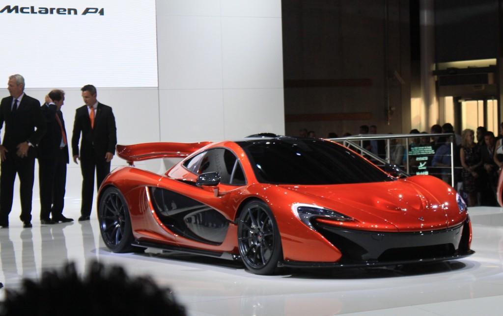 all car logos mclaren p1 supercar first specs and live photos