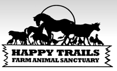 http://www.happytrailsfarm.org/2014-compassionate-thanksgiving/
