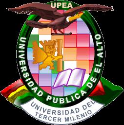 Ranking de universidades bolivianas