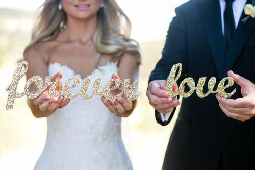 http://www.ilblogdisposamioggi.com/2015/01/engagement-anteprima-matrimoniale.html