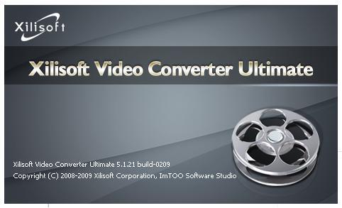 x video converter license key download free