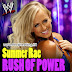 """Music » Download Summer Rae's Official Theme Song """"Rush Of Power"""" By """"CFO$"""" Free MP3"""