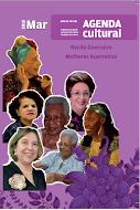 Edição Março de 2015