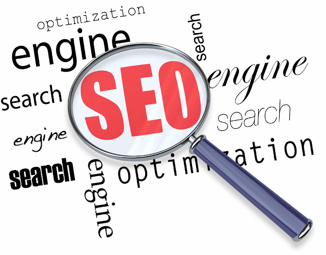 Steps to Become a Successful SEO