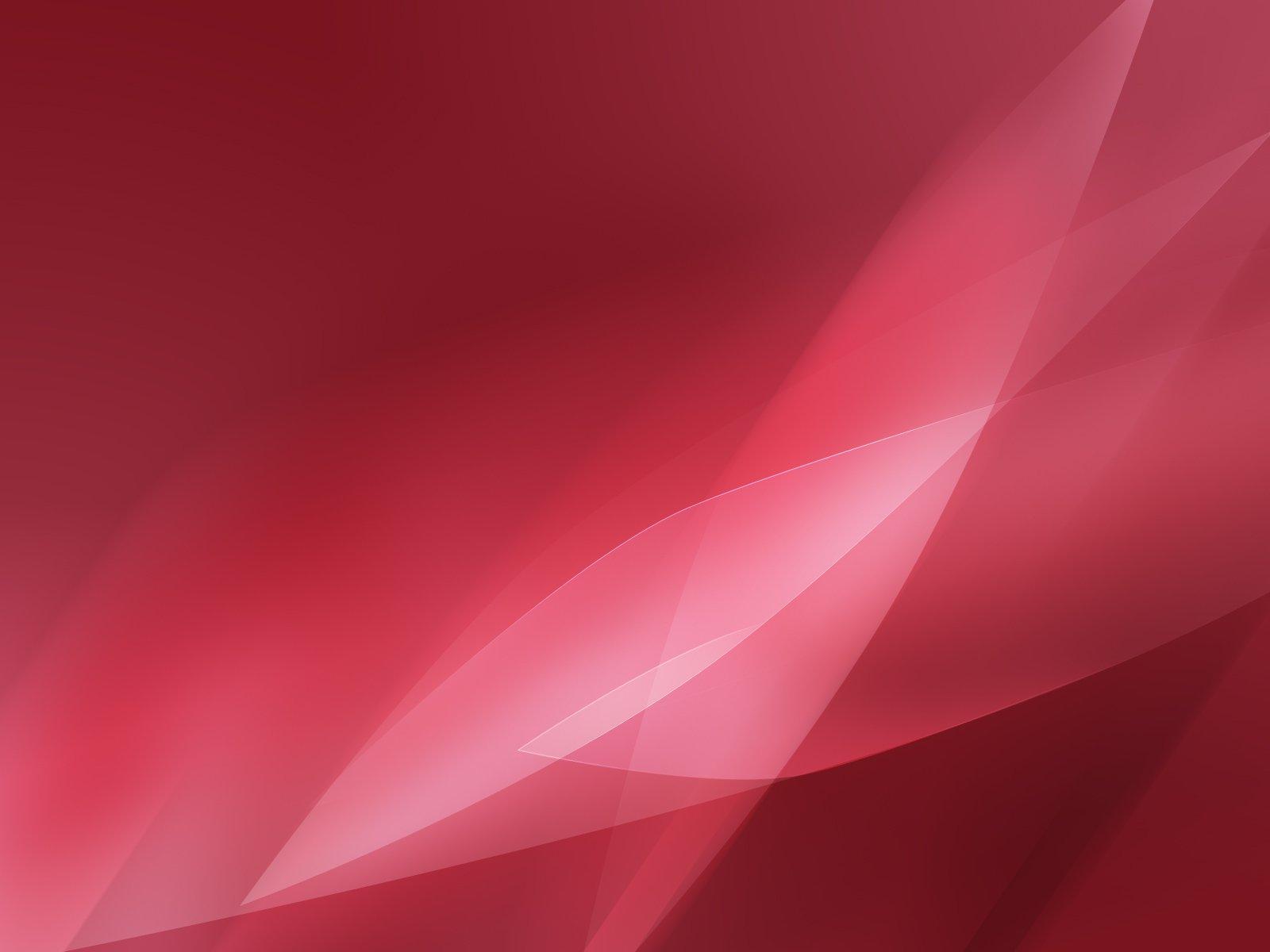 http://4.bp.blogspot.com/-zcw8cEpUvEc/TWgJc_rIQmI/AAAAAAAADnw/E_wFYCPIN9M/s1600/Rode-achtergronden-rood-achtergrond-rode-wallpapers-hd-1.jpg