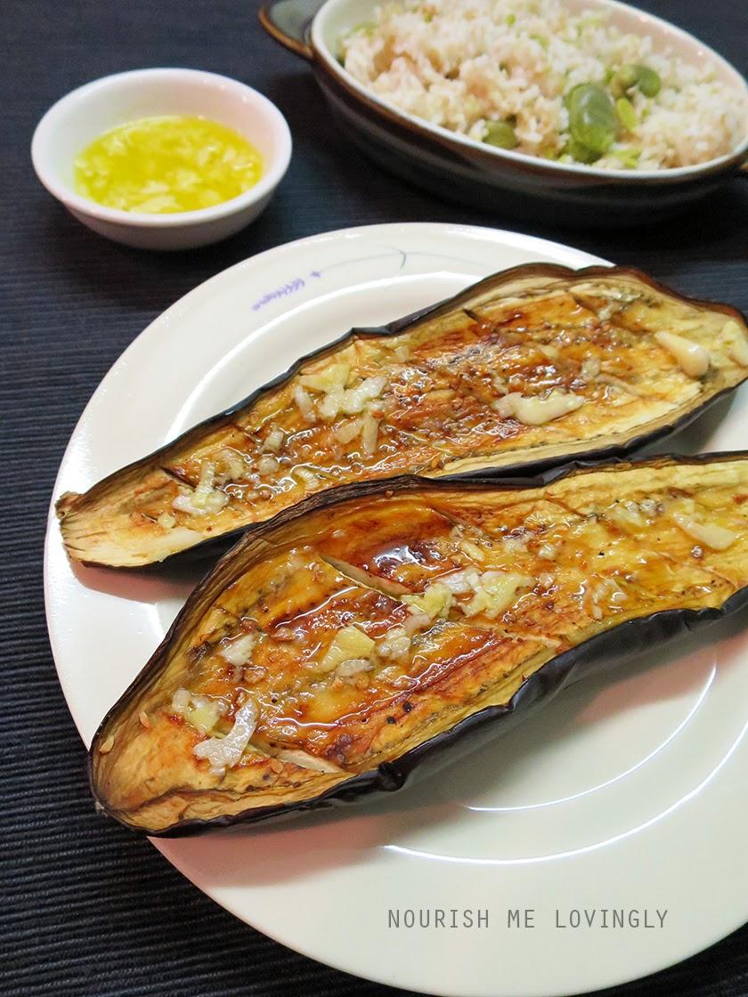 roasted_aubergines