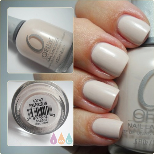 pure-porcelain-orly