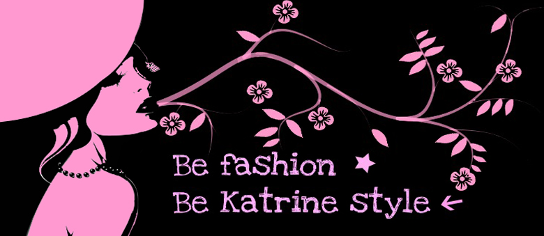 .::Be fashion Be Katrine Style::.