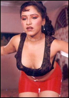 Indian Actress Hot pictures: reshma hot pictures, reshma Sexy pictures ...