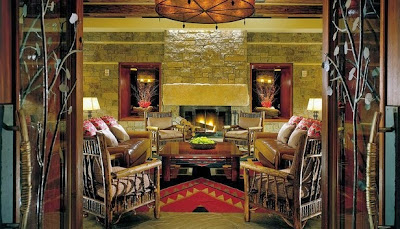 Four Seasons Jackson Hole