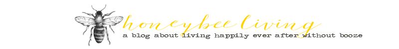 Honeybee Living
