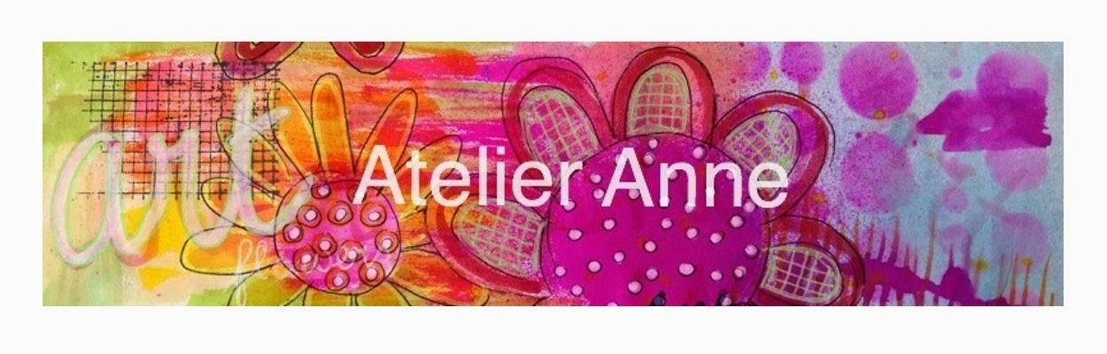 Art Atelier Anne