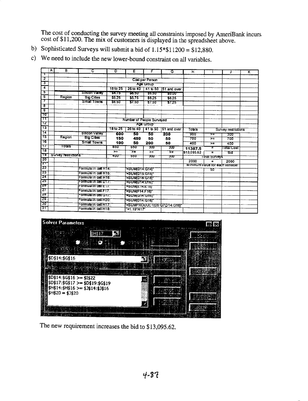 microelectronic fabrication Document read online introduction to microelectronic fabrication jaeger solution manual introduction to microelectronic fabrication jaeger solution manual - in this site is not the same as a.