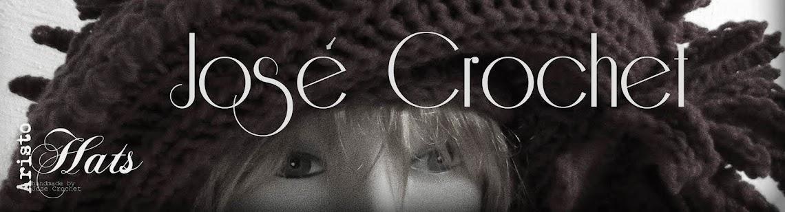 José Crochet