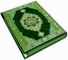 6 Keutamaan Membaca Ayat Suci Al-Qur'an