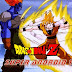 Dragon Ball Z: Super Android 13! Full Movie In Hindi