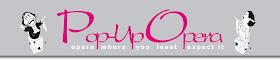 Popup Opera logo