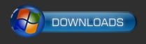 Download Via Unterupload