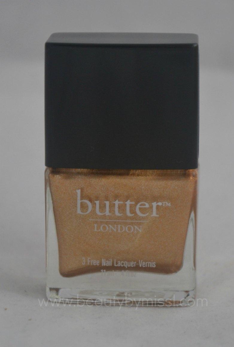 nail polish, nail lacquer