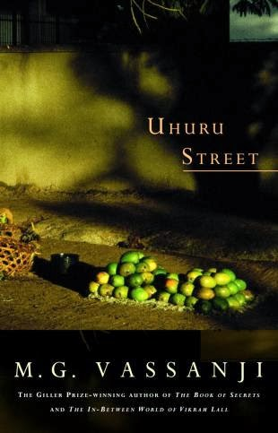 http://discover.halifaxpubliclibraries.ca/?q=title:uhuru%20street