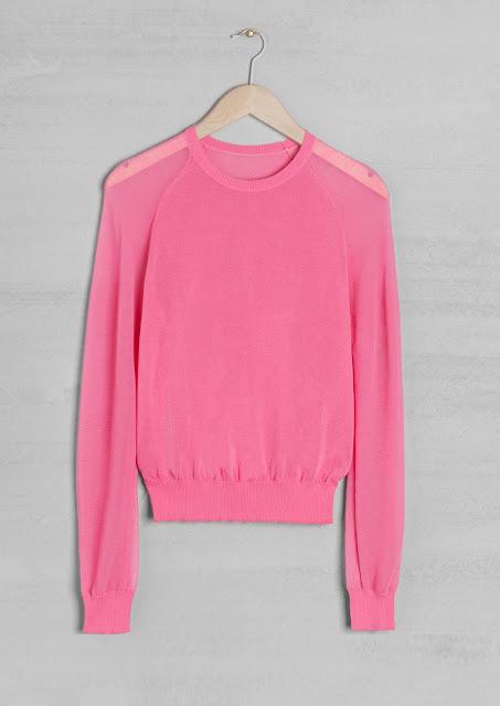 abigail lorick sweatshirt