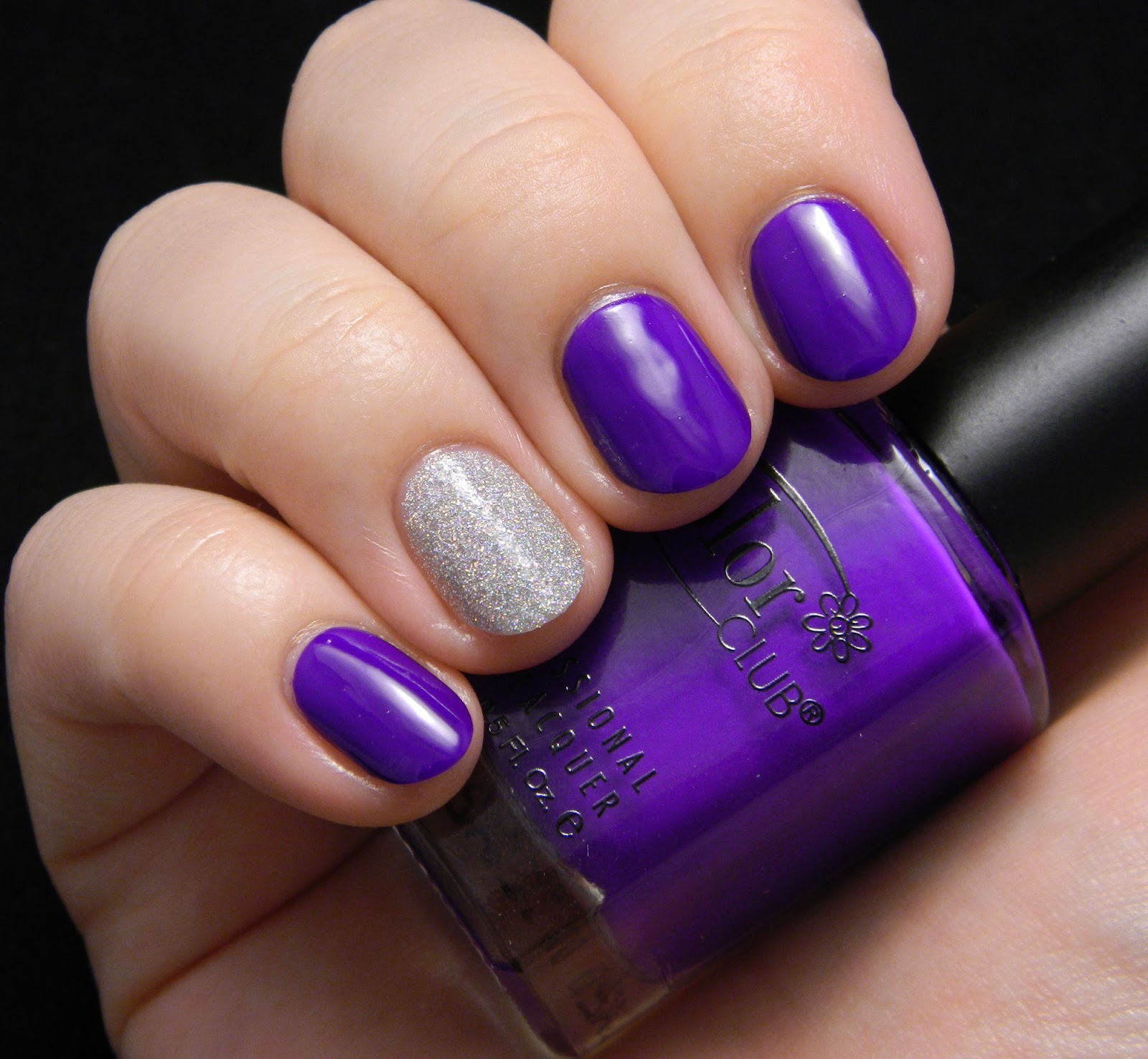 Lacquer Buzz: August 2014