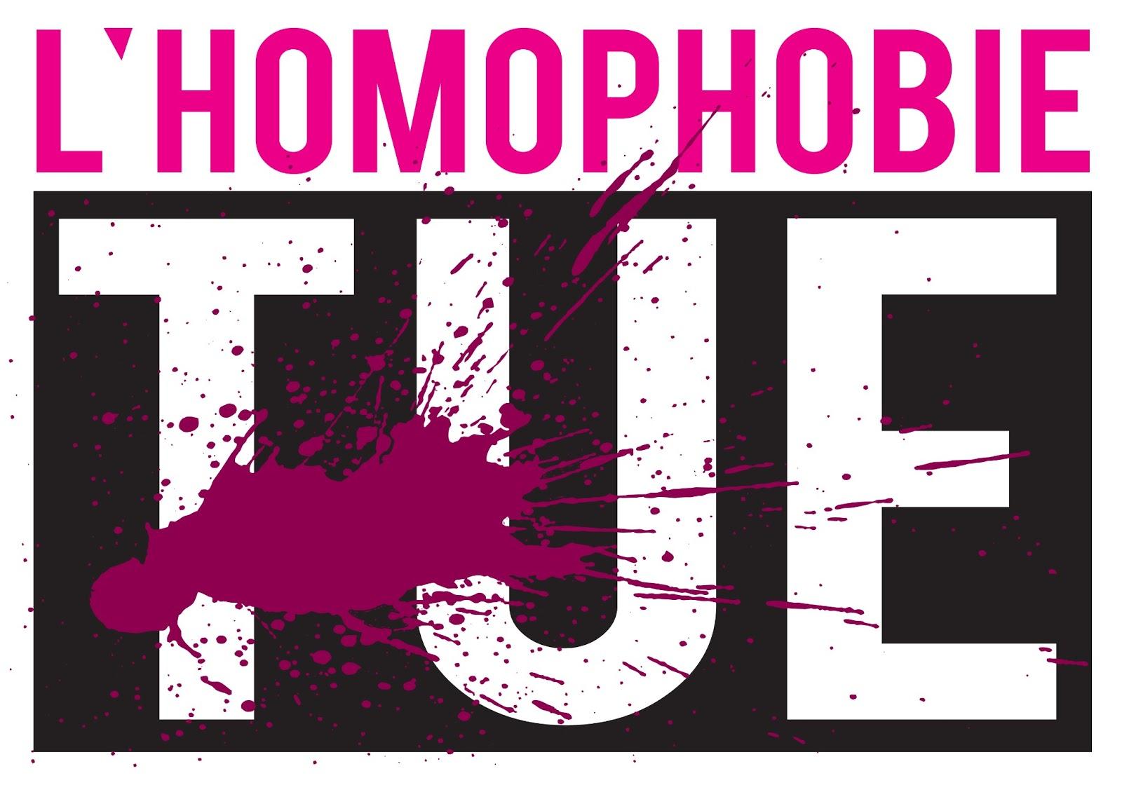 appel rassemblement contre l homophobie la lesbophobie et la transphobie mercredi 10 avril. Black Bedroom Furniture Sets. Home Design Ideas