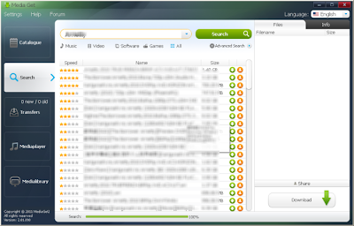MediaGet 2.01.1592