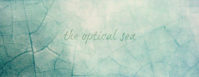 The Optical Sea