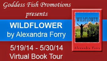 http://goddessfishpromotions.blogspot.com/2014/03/virtual-book-tour-wildflower-by.html