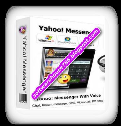 how to make messenger offline