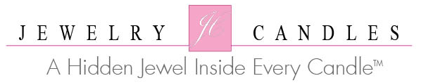 Jewelry Candles Independent Consultant