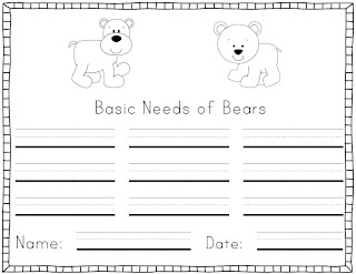 grade 1, first grade, primary
