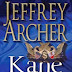 Jeffrey Archers 29 Ebook Collection free  download in pdf, mobi and epub