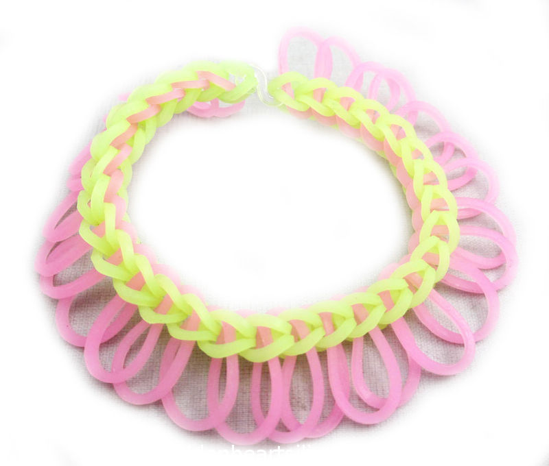 Tendencias_:_Pulseras_Hexafish_The_Pink_Graff_03