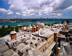 Sejarah Negara Turki