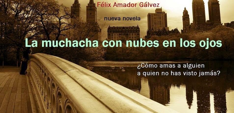 https://www.facebook.com/pages/La-muchacha-con-nubes-en-los-ojos/532395850193695