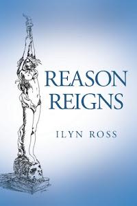 Reason Reigns