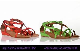 Ash-Italia-Sandalias2-SS2012