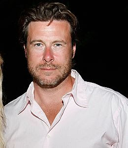 actores cinematograficos Dean Mcdermott